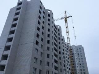 Продажа квартир: 2-комнатная квартира в новостройке, Брянск, ул. Крахмалева, 11, фото 1