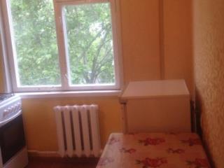 Продажа квартир: 2-комнатная квартира, Краснодар, ул. им Яна Полуяна, 26, фото 1