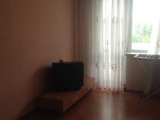 Продажа квартир: 2-комнатная квартира, Иркутск, пр-кт Маршала Жукова, 124, фото 1