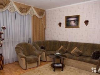 Аренда дома Оренбург, Туркестанская ул., фото 1