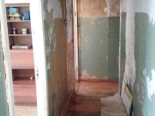 Продажа квартир: 3-комнатная квартира, Иркутская область, Иркутск, б-р Рябикова, 20, фото 1