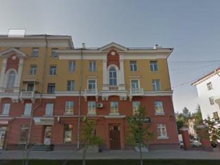 <strong>10 000</strong> <span class='icon-rub'><b>руб.</b></span><br />   1к-квартира, 33&nbsp;м&sup2; 2&nbsp;этаж