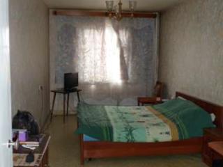 Продажа квартир: 4-комнатная квартира, Красноярск, пр-кт Машиностроителей, 11, фото 1