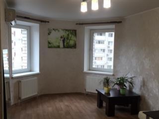 вторичные однокомнатные квартиры ул тельмана д 6