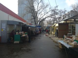 Продажа квартир: 2-комнатная квартира, Воронеж, ул. Чапаева, 120, фото 1