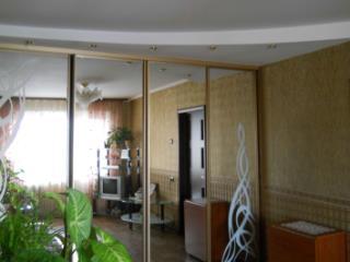Продажа квартир: 1-комнатная квартира, Саратов, пр-кт Энтузиастов, 45, фото 1