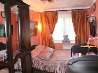 Продажа квартир: 2-комнатная квартира, Московская область, Павловский Посад, Южная ул., фото 1