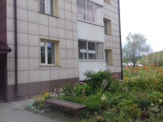 Купить 2 комнатную квартиру по адресу: Горно-Алтайск г ул Алтайская 3