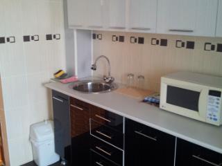 Снять 2 комнатную квартиру по адресу: Владикавказ г ул Московская 1