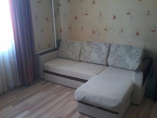 Снять 2 комнатную квартиру по адресу: Ижевск г ул Орджоникидзе 16