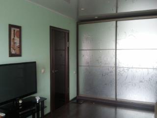 Продажа квартир: 1-комнатная квартира, Краснодар, проезд Репина, 40, фото 1
