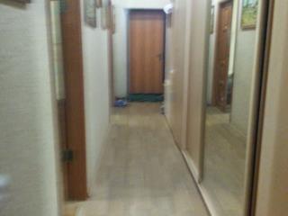 Продажа квартир: 2-комнатная квартира, Самара, пр-кт Кирова, 143, фото 1