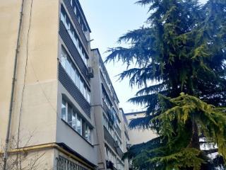 Ялта улица ленинградская дом 11