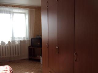 Продажа комнаты: 9-комнатная квартира, Владимир, ул. Куйбышева, 26, фото 1