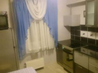 Снять 1 комнатную квартиру по адресу: Новосибирск г Октябрьский ул Никитина 70