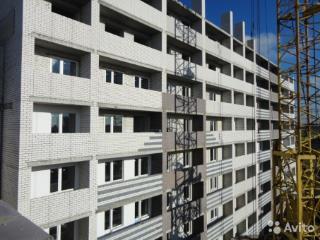 Продажа квартир: 2-комнатная квартира, Владимир, Северная ул., 55, фото 1