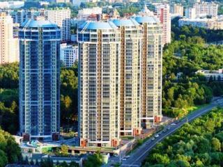 Продажа квартир: 2-комнатная квартира, Москва, Нежинская ул.,  1к4, фото 1