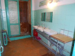 Купить комнату по адресу: Сыктывкар г ул Национальная 23