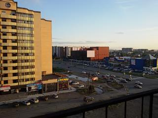 Купить квартиру по адресу: Абакан г ул Кирова 204а