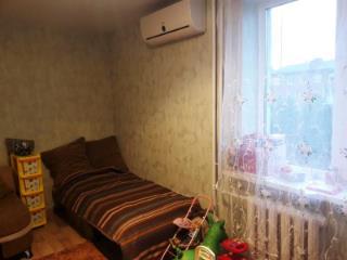 Продажа квартир: 3-комнатная квартира, Краснодар, ул. им Тургенева, 215, фото 1