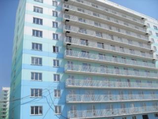 Продажа квартир: 1-комнатная квартира, Новосибирск, Бронная ул., 13, фото 1