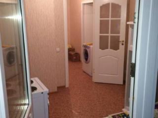 Продажа квартир: 1-комнатная квартира в новостройке, Калужская область, Обнинск, Комсомольская ул., 3а, фото 1
