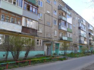 Купить комнату по адресу: Тверь г пер Спортивный 16