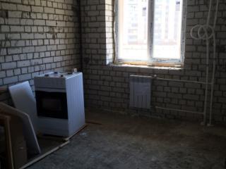 Продажа квартир: 1-комнатная квартира, Саратовская область, Вольск, ул. Плеханова, 4а, фото 1