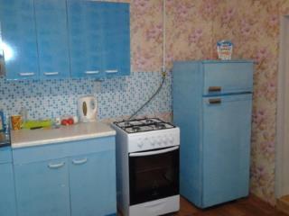 лежит сниму дома в омске онлайн гео-карта