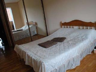 Аренда квартир: 3-комнатная квартира, Владивосток, Шилкинская ул., 3, фото 1