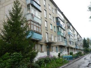 Продажа квартир: 2-комнатная квартира, Рязань, Старореченская ул., 56, фото 1