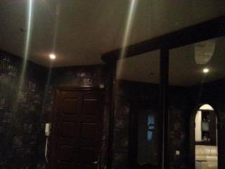 Аренда квартир: 3-комнатная квартира, Московская область, Люберцы, ул. Вольская 1-я, 1к3, фото 1