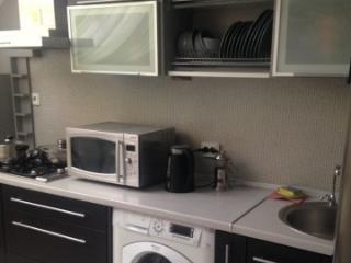 Аренда квартир: 2-комнатная квартира, Калининград, Кутаисский пер., 5, фото 1