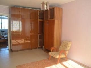 Продажа квартир: 2-комнатная квартира, Краснодарский край, Сочи, ул. Чехова, 52, фото 1