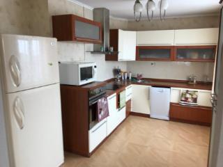 Аренда квартир: 3-комнатная квартира, Владивосток, Хабаровская ул., 10а, фото 1