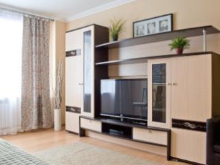Снять квартиру по адресу: Благовещенск г ул Островского 75