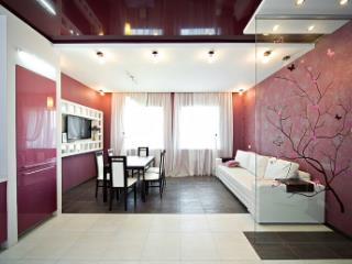 Продажа квартир: 3-комнатная квартира, Краснодарский край, Сочи, Триумфальная ул., фото 1