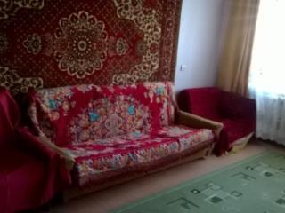 Аренда квартир: 2-комнатная квартира, Владимир, ул. Горького, 96, фото 1