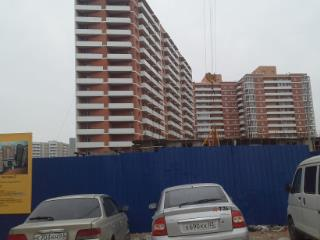 Продажа квартир: 2-комнатная квартира, Улан-Удэ, Ключевская ул., 60, фото 1