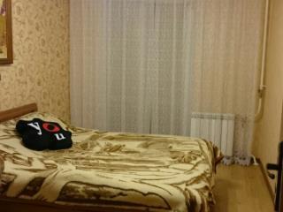 Продажа квартир: 3-комнатная квартира, Калининград, наб. Адмирала Трибуца, 41, фото 1