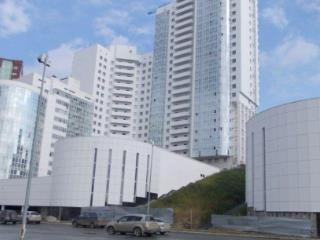 Продажа квартир: 2-комнатная квартира, Новосибирск, ул. Шевченко, 11, фото 1