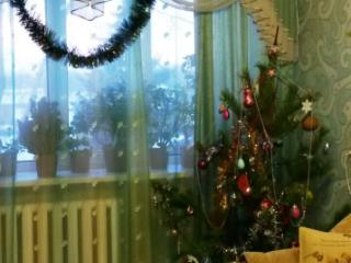 Продажа квартир: 3-комнатная квартира, Омск, ул. Барнаульская 1-я, 160, фото 1