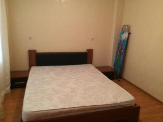 Аренда квартир: 1-комнатная квартира, Московская область, Железнодорожный, Луговая ул., 4, фото 1