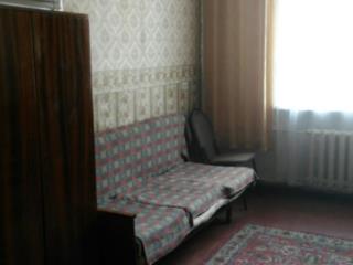 Продажа квартир: 1-комнатная квартира, Кемерово, Инициативная ул., 20, фото 1