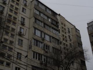 Продажа квартир: 2-комнатная квартира, Астрахань, Валерии Барсовой ул., 2, фото 1