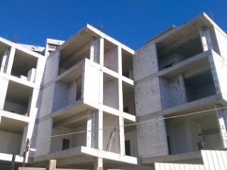 Продажа квартир: 2-комнатная квартира в новостройке, Краснодарский край, Сочи, Пасечная ул., фото 1