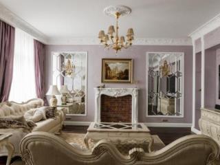 Продажа квартир: 4-комнатная квартира, Краснодарский край, Сочи, Первомайская ул., 21, фото 1
