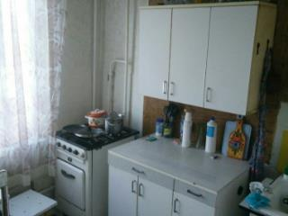 Продажа квартир: 2-комнатная квартира, Московская область, Солнечногорск, Красная ул., 71, фото 1