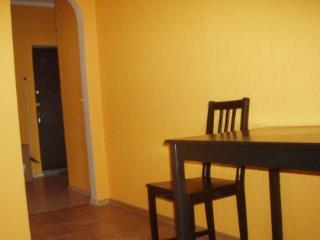 Продажа квартир: 1-комнатная квартира, Московская область, Королев, ул. Чехова, 13, фото 1