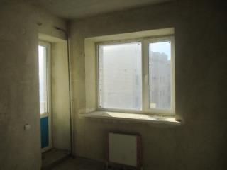 Продажа квартир: 1-комнатная квартира, Ставрополь, пр-кт Кулакова, фото 1